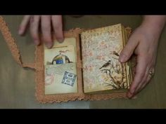 Marion Smith's Journey book - Hybrid Download - Part 2 (the book) - YouTube