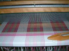 Le forum du filage / Linges à vaisselle Tea Towels, Weaving, Contemporary, Rugs, Home Decor, Graphics, Recipe Binders, Beanies, Fashion Necklace