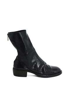 Guidi | 788Z Soft Horse FG