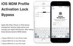 CodeUnlock (unlockcode) on Pinterest
