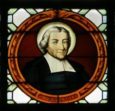 Saint of the Day – 7 April – St John Baptiste de la Salle – (1651-1719 aged 67) Priest and founder of La Salle Schools and of the Brothers of the Christian Schools/ Institute of the Brothers of the Christian Schools or FSC (Fratres Scholarum .......