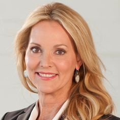 Entrepreneur-YOU Sets Second Annual Women Entrepreneur Conference at Walsh College for Feb. 13  Keynote Speaker: Lori Blaker, CEO of TTi Global