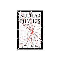 Blatt Weisskopf Theoretical Nuclear Physics Pdf