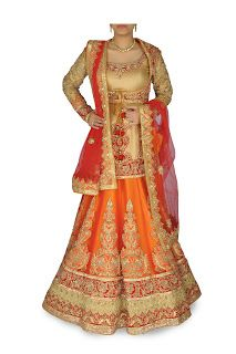 Elegant Indian Clothing & Wedding Outfits: Drape the Elegance of Traditional Ethnic Wear!