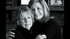 Her mother was diagnosed with early-onset Alzheimer's. Now, a daughter plans to get screened herself.