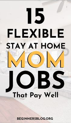 Make Easy Money Online, Making Money Teens, Make Money Blogging, Make Money From Home, How To Make Money, Online Jobs For Moms, Best Online Jobs, Stay At Home Mom, Work From Home Moms