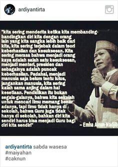 Cak n un Muslim Quotes, Islamic Quotes, Self Reminder, Islam Quran, Positive Vibes, Pray, Psychology, Literature, Spirituality