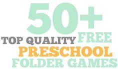 PreschoolGamesHeader