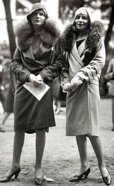 Fashion Paris 1928  Tumblr