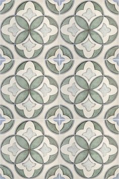 Home Decoration Ideas Small The Mullholland Pattern (Cypress) shown on Limestone.Home Decoration Ideas Small The Mullholland Pattern (Cypress) shown on Limestone Floor Patterns, Tile Patterns, Textures Patterns, Classic Home Decor, Vintage Home Decor, Target Home Decor, Cheap Home Decor, Stone Tiles, Limestone Tile