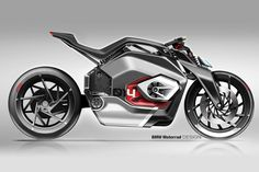 ᗰσtσcчclє dєsígn αnd mσck-up, clαч mσdєlíng prσcєss . Concept Motorcycles, Bmw Motorcycles, Bmw Electric, Bike Sketch, Car Sketch, Motorbike Design, Futuristic Motorcycle, Transportation Design, Automotive Design