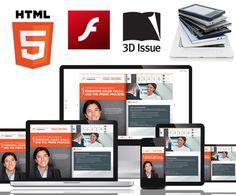 A Summary of E-Publishing Formats Summary, Digital, Logos, Formal, News, Abstract, Preppy, A Logo, Logo