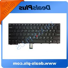 34.20$  Buy here - https://alitems.com/g/1e8d114494b01f4c715516525dc3e8/?i=5&ulp=https%3A%2F%2Fwww.aliexpress.com%2Fitem%2FUS-Keyboard-Without-Backlit-For-IBM-Thinkpad-T440-T440P-T440S-T440E-T431-E431-T431S-E440-Series%2F32727579146.html - US Keyboard Without Backlit For IBM Thinkpad T440 T440P T440S T440E T431 E431 T431S E440 Series P/N 0C45328 04Y2763 PK130X72A00 34.20$
