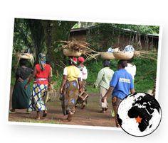 Cameroon- www.serrv.org
