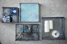 Original first aid box