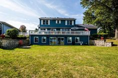585 best affordable waterfront homes images in 2019 waterfront rh pinterest com