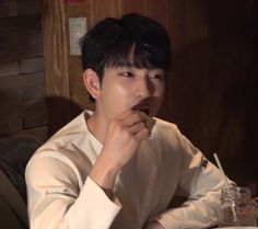low quality jinyoung (@lowqualityjr)   Twitter