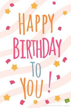 - Happy Birthday Funny - Funny Birthday meme - - Happy Birthday to you! The post Happy Birthday Bro! appeared first on Gag Dad. Happy Birthday To You, Birthday Wishes For Brother, Happy Birthday Pictures, Best Birthday Wishes, Happy Birthday Messages, Happy Birthday Funny, Happy Birthday Quotes, Happy Birthday Greetings, Birthday Love