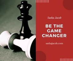 Business Tips, Environment, Management, Articles, Blog, Blogging