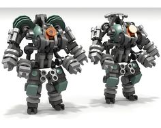 roblox build your own mech how to make a suit
