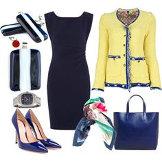 conference business attire, business attire, casual chic office attire, dress for success, earring, earrings, fashion, handmade, jewellery, modern jewellery, office outfit pure simplicity, ootd, pendant, pendants, Red Point Tailor, start week confidently, style, women in business, working woman