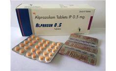 http://www.pharmabizconnect.com/Packshots_images/temp/13607052016112521.JPG