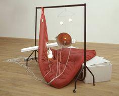 Sarah Lucas, 'Beyond the Pleasure Principle' 2000