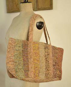 47b84dbdbc Sophie Digard   scott raffia handbag by Sophie Digard