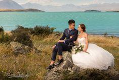 Lake Tekapo New Zealand  www.fb.com/christchurchphotography  #martinsetunsky #martinsetunskyphotography #wedding #weddings #weddingfun #weddingday #weddingblog #love #weddingphotography #weddingphotos #weddingphoto #weddingpictures #weddingphotographer #nzwedding #nzweddingphotographer #nzweddingphotography #nzweddings #prewedding #preweddings #engagment #preweddingphoto #preweddingshoot #preweddingphotos #bride #groom #instagood #dress #two #newzealand