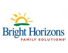 World's leading provider of employer-sponsored child care, early education and work/life solutions. Bright Horizons manages child care centers for many of the world's leading corporations, hospitals, universities, and government agencies. They provide back-up care solutions for children and elders, college counseling services, and an array of other work/life solutions for working families.