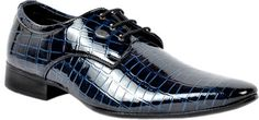 Footlodge Stylish and Elegant Party Wear - Buy Blue Color Footlodge Stylish and Elegant Party Wear Online at Best Price - Shop Online for Footwears in India | Flipkart.com