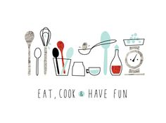 Cooking Aesthetic Purple - Homemade Cooking Photography - Cooking Videos Pot - Mum Cooking Illustration - Cooking Recipes Pizza - Cooking Healthy With Kids Cooking For One, Fun Cooking, Cooking Pork, Cooking Videos, How To Cook Pasta, How To Cook Chicken, Logo Doce, Bakery Logo Design, Cooking Quotes