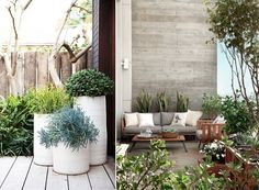 Grey and Scout / Interior Inspiration: NEW HOUSE INSPIRATION