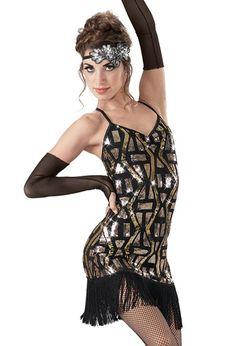 https://www.weissmanscostumes.com/all_costumes/dresses/8051.aspx?position=75