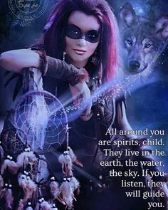Spiritual Symbols, Spiritual Guidance, Spiritual Wisdom, Wicca Witchcraft, Pagan Witch, Witches, Wiccan Quotes, Native American Proverb, Laws Of Life