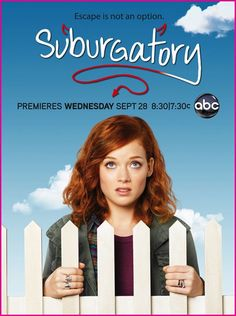 Created by Emily Kapnek. With Jeremy Sisto, Jane Levy, Carly Chaikin, Rex Lee. A teenage girl moves from the city to the suburbs. Jeremy Sisto, Jane Levy, Best Tv Shows, Favorite Tv Shows, Favorite Things, Movies Showing, Movies And Tv Shows, Series Gratis, Mejores Series Tv