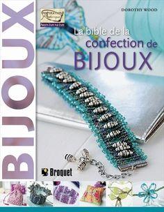 Lo Scrigno dei Segreti: La Bible de la confection de Bijoux