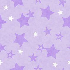 Color Lila, Retro, Flag, Stock Photos, Stars, Purple, Fabric, Colors, Baby