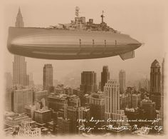 Air and Space Photos from Alternate Worlds. - Page 8 - Alternate History Discussion Board