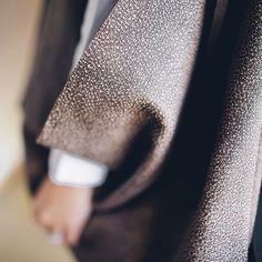 oversized 'ulu' bag in soft stone leather. 75 x 55cm when hanging, bigger when extended. very lightweight. R2 600  #umisaltrock #leatherbags #handcrafted #handmade #leathergoods #leathercrafts #itbags #luxuryleathergoods #shophandmade #creativepreneur #finditliveit #streetstyleluxe #etsyfinds #cowhide #bespoke #bespokeleathergoods #musthave #bohobag #oversizedbag