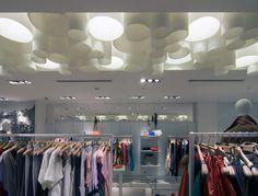Lighted Drop   PROCÉDÉS CHÉNEL. Check it out on Architonic