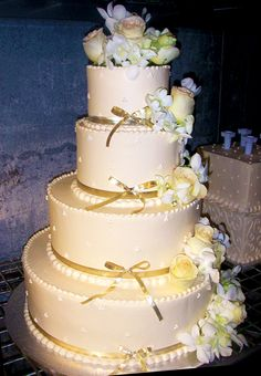 Image detail for -cakes upgrade charge may apply for specialty design additional charge ...