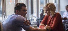 Orlando Bloom protagoniza 'Easy', la nueva comedia de Netflix - 20minutos.es