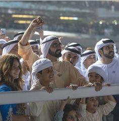 Charming Man, My Prince Charming, Cute Baby Horses, Dubai, Prince Wedding, Arabic Wedding Dresses, Strong Woman Tattoos, Royal Family Pictures, Handsome Arab Men