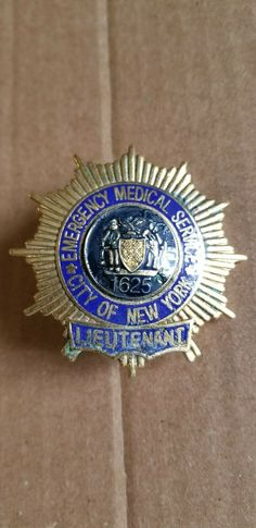 100 Police Badges Ideas In 2021 Police Police Badge Police Patches