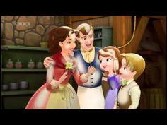 Sofia the First: The simple life (Croatian) Princess Music, Funny Princess, Princess Sophia, Disney Princess, Mickey Mouse Parties, Mickey Mouse Birthday, Princess Birthday, Tangled Party, Tinkerbell Party