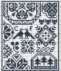 http://gazette94.blogspot.com/search/label/free pattern?updated-max=2008-06-03T12:17:00+02:00