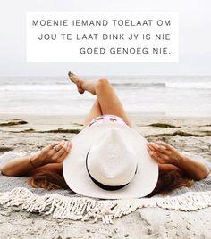 """Gedigte (@gewrigte) on Instagram: """"#oefhja#AfrikaansIsOngelooflik#TrotsAfrikaans#GesegdesEnSulkeDinge"""" Afrikaans quotes"""