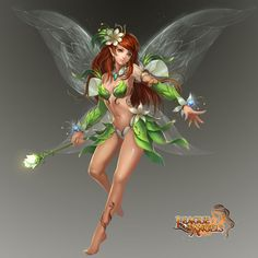 Name:  LoA_Fairy_Astrid.jpg Views: 18051 Size:  116.4 KB
