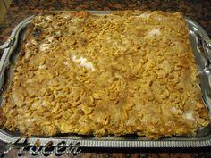 Coca de llardons Coco, Banana Bread, Pie, Desserts, Torte, Tailgate Desserts, Fruit Tarts, Dessert, Pies